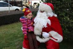 Santa Claus Stops at American Hose Company, Tamaqua, 12-20-2015 (25)