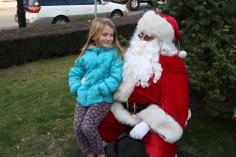 Santa Claus Stops at American Hose Company, Tamaqua, 12-20-2015 (48)