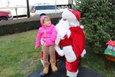 Santa Claus Stops at American Hose Company, Tamaqua, 12-20-2015 (52)