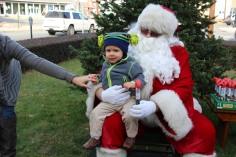 Santa Claus Stops at American Hose Company, Tamaqua, 12-20-2015 (70)