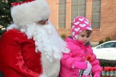 Santa Claus Stops at American Hose Company, Tamaqua, 12-20-2015 (89)