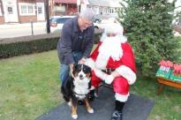 Santa Claus Stops at American Hose Company, Tamaqua, 12-20-2015 (95)