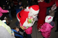 Santa Parade and Park Illumination, Depot Square Park, Tamaqua, 12-4-2015 (17)