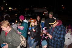 Santa Parade and Park Illumination, Depot Square Park, Tamaqua, 12-4-2015 (21)