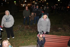 Santa Parade and Park Illumination, Depot Square Park, Tamaqua, 12-4-2015 (43)