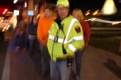 Santa Parade and Park Illumination, Depot Square Park, Tamaqua, 12-4-2015 (61)
