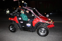 Santa Parade and Park Illumination, Depot Square Park, Tamaqua, 12-4-2015 (68)