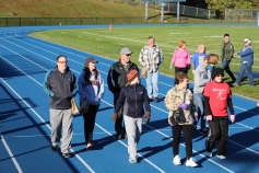 SubUrban 5k Run, Memory of Thelma Urban, TASD Sports Stadium, Tamaqua, 10-17-2015 (103)