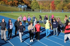 SubUrban 5k Run, Memory of Thelma Urban, TASD Sports Stadium, Tamaqua, 10-17-2015 (104)