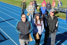 SubUrban 5k Run, Memory of Thelma Urban, TASD Sports Stadium, Tamaqua, 10-17-2015 (106)