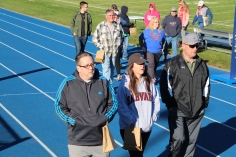 SubUrban 5k Run, Memory of Thelma Urban, TASD Sports Stadium, Tamaqua, 10-17-2015 (107)