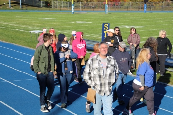 SubUrban 5k Run, Memory of Thelma Urban, TASD Sports Stadium, Tamaqua, 10-17-2015 (109)