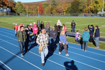SubUrban 5k Run, Memory of Thelma Urban, TASD Sports Stadium, Tamaqua, 10-17-2015 (110)
