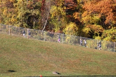 SubUrban 5k Run, Memory of Thelma Urban, TASD Sports Stadium, Tamaqua, 10-17-2015 (112)