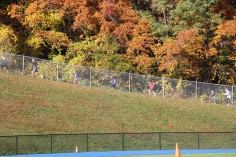 SubUrban 5k Run, Memory of Thelma Urban, TASD Sports Stadium, Tamaqua, 10-17-2015 (113)