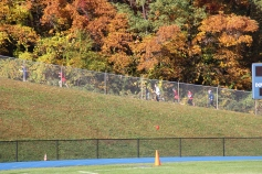 SubUrban 5k Run, Memory of Thelma Urban, TASD Sports Stadium, Tamaqua, 10-17-2015 (114)