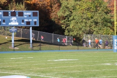 SubUrban 5k Run, Memory of Thelma Urban, TASD Sports Stadium, Tamaqua, 10-17-2015 (115)