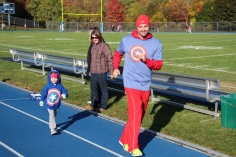 SubUrban 5k Run, Memory of Thelma Urban, TASD Sports Stadium, Tamaqua, 10-17-2015 (117)