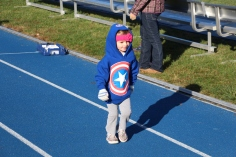 SubUrban 5k Run, Memory of Thelma Urban, TASD Sports Stadium, Tamaqua, 10-17-2015 (118)