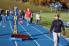 SubUrban 5k Run, Memory of Thelma Urban, TASD Sports Stadium, Tamaqua, 10-17-2015 (124)