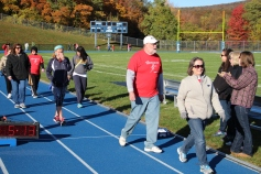 SubUrban 5k Run, Memory of Thelma Urban, TASD Sports Stadium, Tamaqua, 10-17-2015 (126)