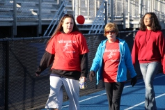 SubUrban 5k Run, Memory of Thelma Urban, TASD Sports Stadium, Tamaqua, 10-17-2015 (127)