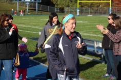 SubUrban 5k Run, Memory of Thelma Urban, TASD Sports Stadium, Tamaqua, 10-17-2015 (128)