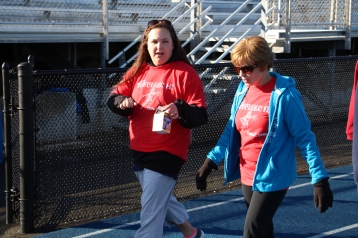 SubUrban 5k Run, Memory of Thelma Urban, TASD Sports Stadium, Tamaqua, 10-17-2015 (131)