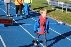 SubUrban 5k Run, Memory of Thelma Urban, TASD Sports Stadium, Tamaqua, 10-17-2015 (136)