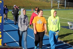 SubUrban 5k Run, Memory of Thelma Urban, TASD Sports Stadium, Tamaqua, 10-17-2015 (137)