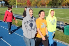 SubUrban 5k Run, Memory of Thelma Urban, TASD Sports Stadium, Tamaqua, 10-17-2015 (138)