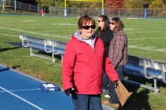 SubUrban 5k Run, Memory of Thelma Urban, TASD Sports Stadium, Tamaqua, 10-17-2015 (139)