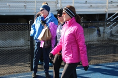 SubUrban 5k Run, Memory of Thelma Urban, TASD Sports Stadium, Tamaqua, 10-17-2015 (145)