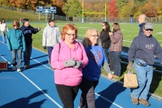SubUrban 5k Run, Memory of Thelma Urban, TASD Sports Stadium, Tamaqua, 10-17-2015 (147)