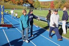 SubUrban 5k Run, Memory of Thelma Urban, TASD Sports Stadium, Tamaqua, 10-17-2015 (148)
