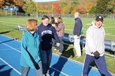 SubUrban 5k Run, Memory of Thelma Urban, TASD Sports Stadium, Tamaqua, 10-17-2015 (149)
