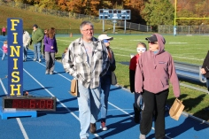SubUrban 5k Run, Memory of Thelma Urban, TASD Sports Stadium, Tamaqua, 10-17-2015 (151)