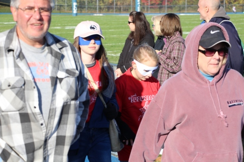 SubUrban 5k Run, Memory of Thelma Urban, TASD Sports Stadium, Tamaqua, 10-17-2015 (152)