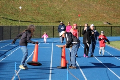 SubUrban 5k Run, Memory of Thelma Urban, TASD Sports Stadium, Tamaqua, 10-17-2015 (156)