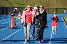 SubUrban 5k Run, Memory of Thelma Urban, TASD Sports Stadium, Tamaqua, 10-17-2015 (157)