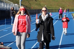 SubUrban 5k Run, Memory of Thelma Urban, TASD Sports Stadium, Tamaqua, 10-17-2015 (158)
