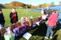 SubUrban 5k Run, Memory of Thelma Urban, TASD Sports Stadium, Tamaqua, 10-17-2015 (16)