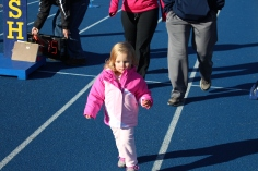 SubUrban 5k Run, Memory of Thelma Urban, TASD Sports Stadium, Tamaqua, 10-17-2015 (162)