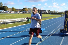 SubUrban 5k Run, Memory of Thelma Urban, TASD Sports Stadium, Tamaqua, 10-17-2015 (167)
