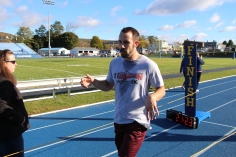 SubUrban 5k Run, Memory of Thelma Urban, TASD Sports Stadium, Tamaqua, 10-17-2015 (168)