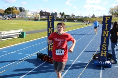 SubUrban 5k Run, Memory of Thelma Urban, TASD Sports Stadium, Tamaqua, 10-17-2015 (179)