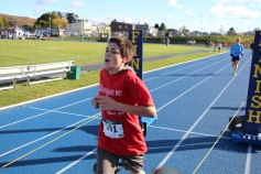 SubUrban 5k Run, Memory of Thelma Urban, TASD Sports Stadium, Tamaqua, 10-17-2015 (180)