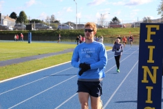 SubUrban 5k Run, Memory of Thelma Urban, TASD Sports Stadium, Tamaqua, 10-17-2015 (182)