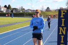 SubUrban 5k Run, Memory of Thelma Urban, TASD Sports Stadium, Tamaqua, 10-17-2015 (182)