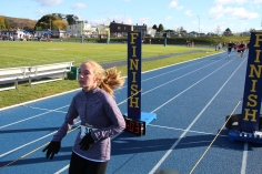 SubUrban 5k Run, Memory of Thelma Urban, TASD Sports Stadium, Tamaqua, 10-17-2015 (189)